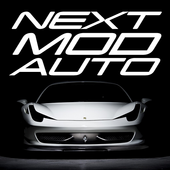 NextModAuto icon
