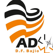 AD Medical D.F icon