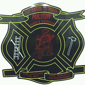Milton Fire & Rescue icon