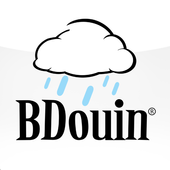 Le BDouin (Muslim'Show) icon