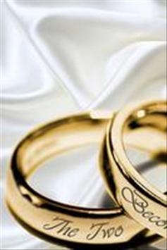 Muslim Marriage Events poster