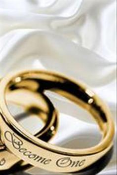 Muslim Marriage Events apk screenshot