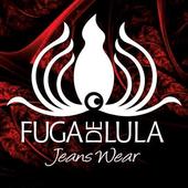 Fuga de Lula icon