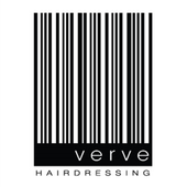 Verve Hairdressing icon
