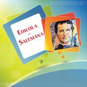 Edicola Salesiana 2.0 icon