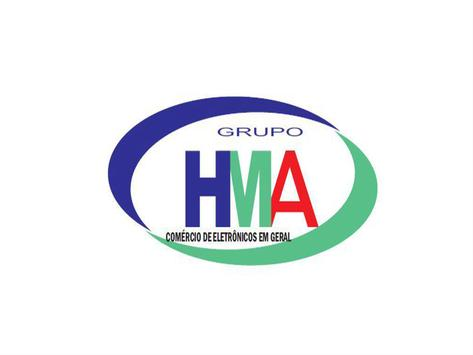 Grupo HMA apk screenshot