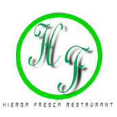 Hierba Fresca icon