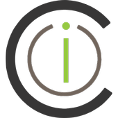iCape Solutions icon