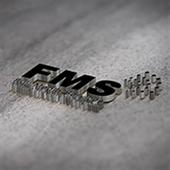 Full Media Services icon