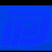 IPDpower icon