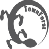 TownForst icon
