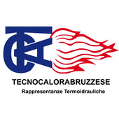 Tecnocalor Abruzzese icon