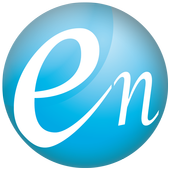 ENYCS - engage your customers icon