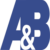 A&B Security icon