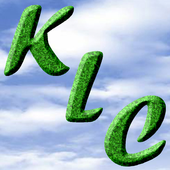 Kirks Lawn Care icon