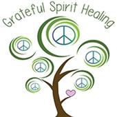 Grateful Spirit Healing icon