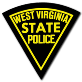 WV State Police icon