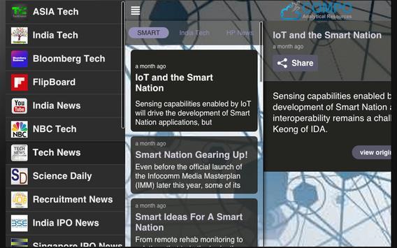 Compo2000 apk screenshot