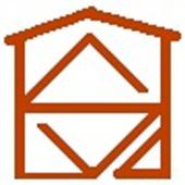 NicheJobs.com Jobs icon