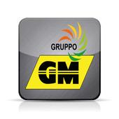 Gruppo GM SRL icon