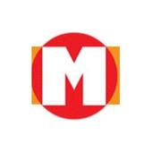 Manhattan Digital Agency App icon
