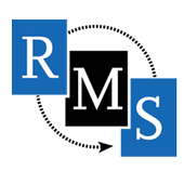 Retail Management Solutions icon