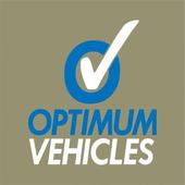 Optimum Vehicles Ltd icon