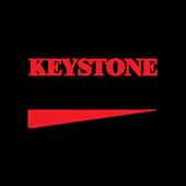 Keystone Precision Instruments icon