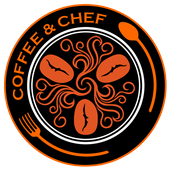 COFFEE & CHEF icon