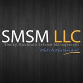 SMSM LLC icon