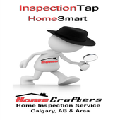 InspectionTAP icon