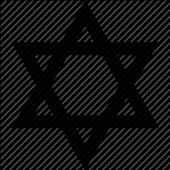 Tikoun Haklali phonétique icon