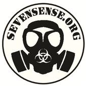 Seven Sense Intl icon