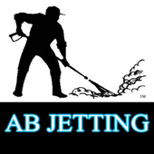 AB Jetting icon