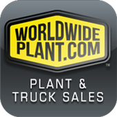 Worldwide Plant Limited icon