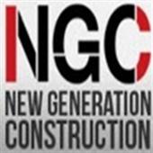 NGC Group Inc. icon