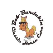 Classic Horse Care icon
