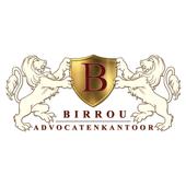 Birrou Advocatenkaantoor Roerm icon