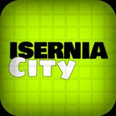 Isernia City icon