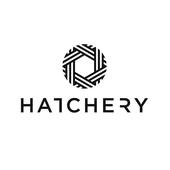 HatcheryLA icon