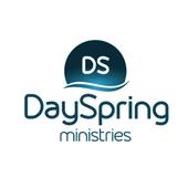 DaySpring Ministries icon