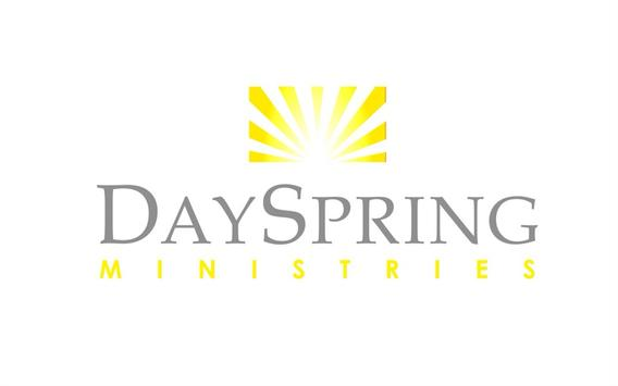 DaySpring Ministries apk screenshot