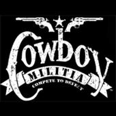 Cowboy Militia icon