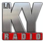 La KY Radio icon