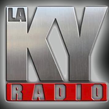 La KY Radio apk screenshot