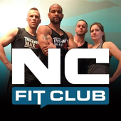 NC Fit Club icon