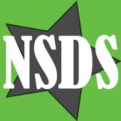 NextStepDS icon