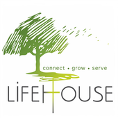 LifeHouse Church icon