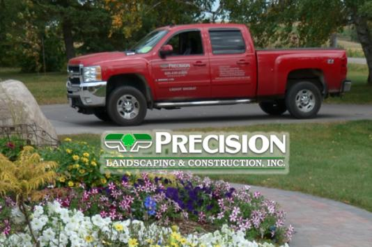 Precision Landscaping Inc apk screenshot