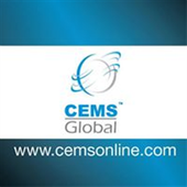 CEMS-Global icon